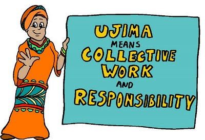 the-fertile-kwanzaa-day-2-ujima