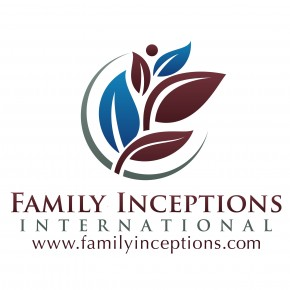 Family Inceptions