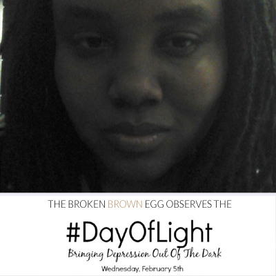 Day of Light 2