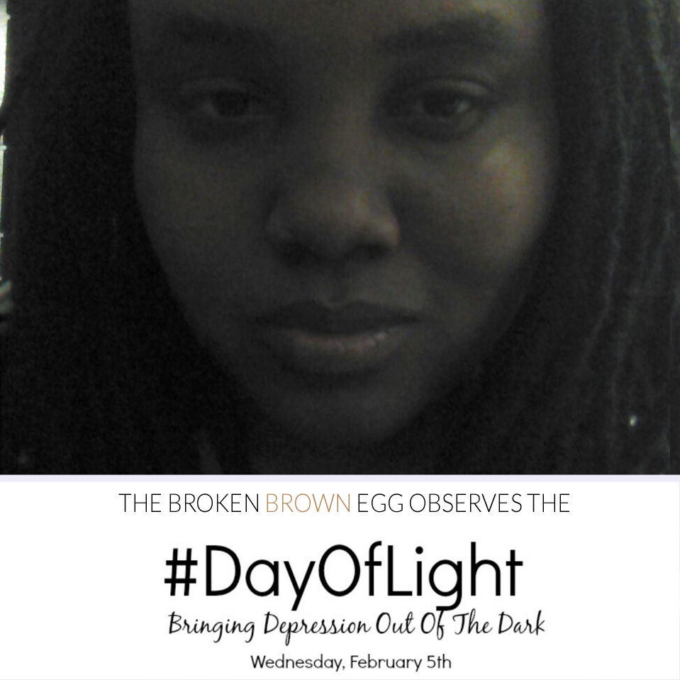 BBE Day Of Light