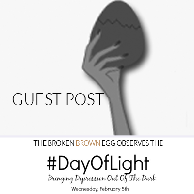light-and-love-eggshells-share-stories-for-dayoflight