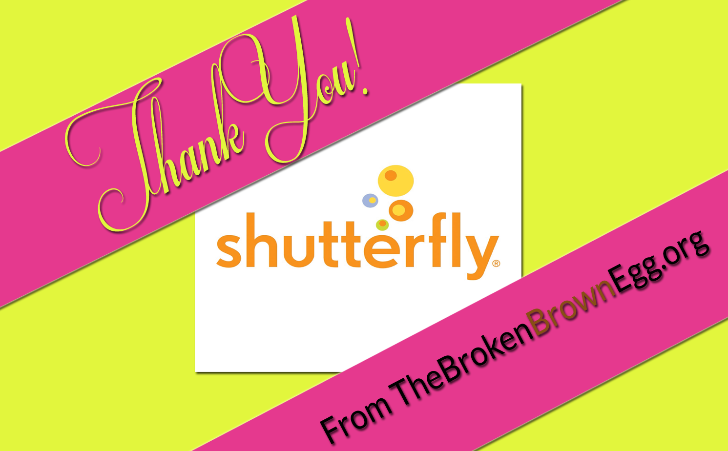 shoutout-to-shutterfly-com