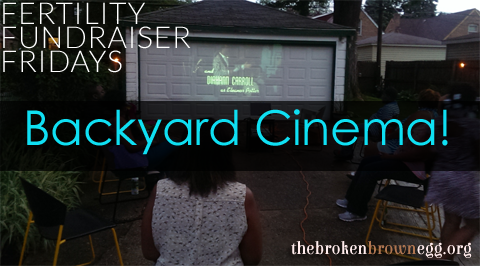 FFF - Backyard Cinema copy