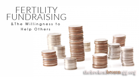 fertility-fundraising-the-willingness-to-help-others