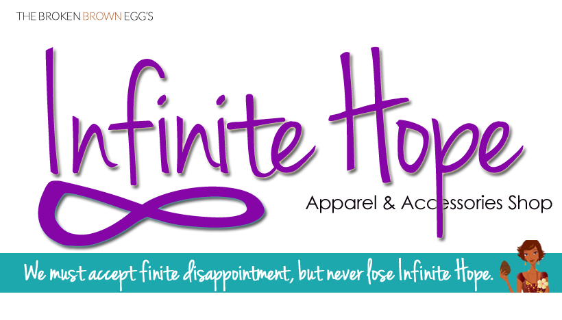 Infinite Hope - Purple 2 copy