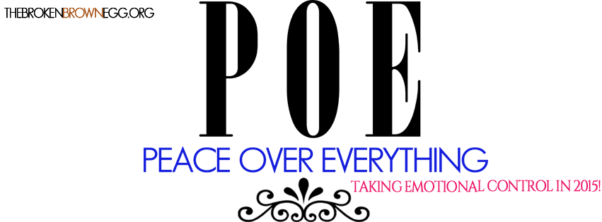 Peace over everything cover photo - Egg Version copy