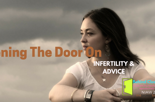 opening-the-door-on-infertility-and-advice