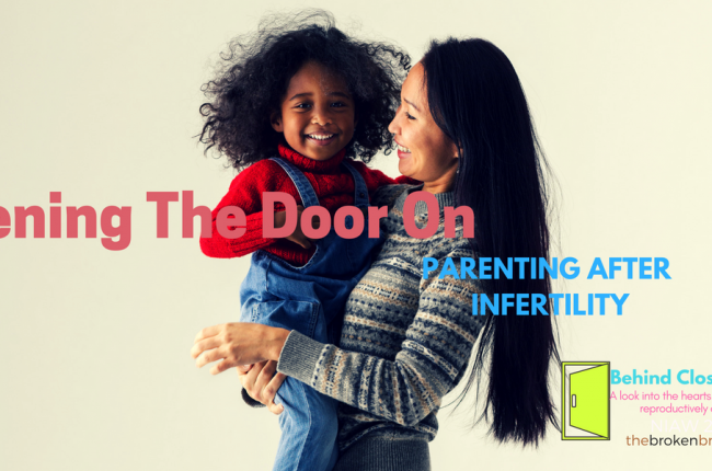 opening-the-door-on-parenting-after-infertility