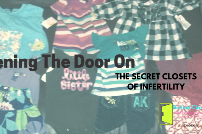 opening-the-door-on-the-secret-closets-of-infertility